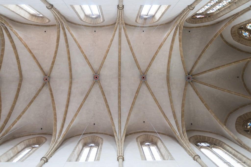 Dominikanerkirche St. Blasius, Regensburg