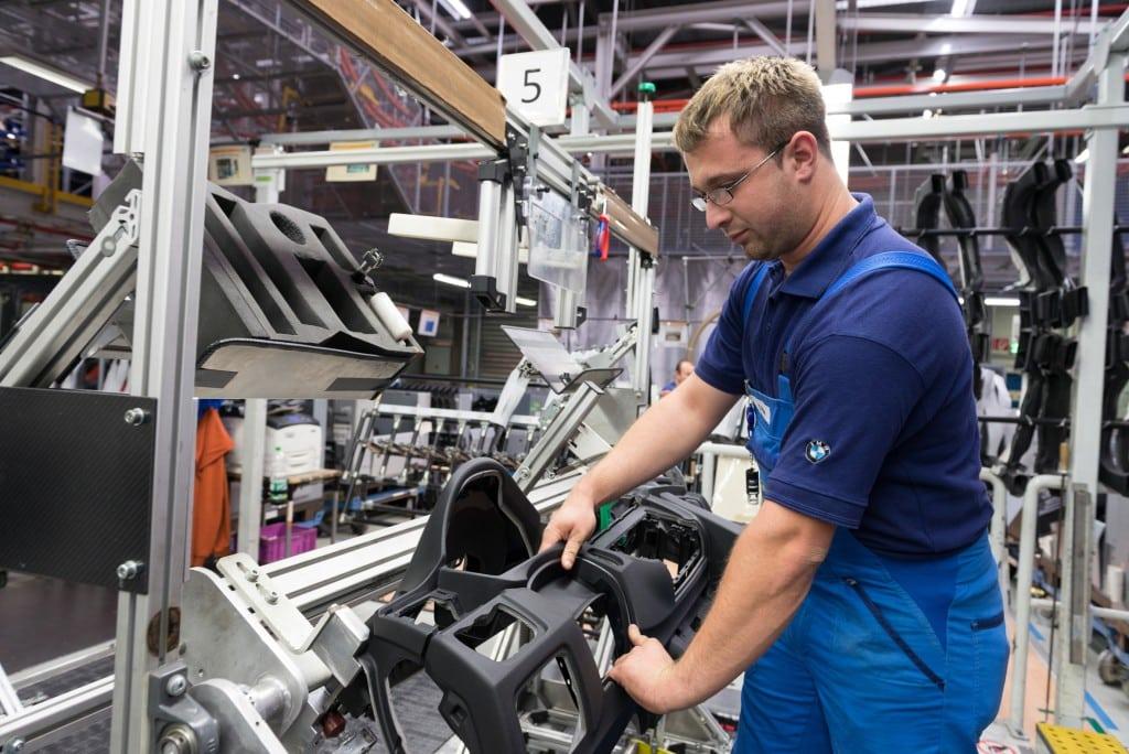 BMW_2015_Cockpitproduktion-Wackersdorf