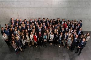 Deutschland-Stipendium-2015_MW_(Gruppenfoto)