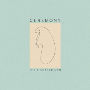 ceremony_l-shapedman_digitalpackshot-537x537