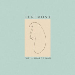 ceremony_l-shapedman_digitalpackshot-537x537