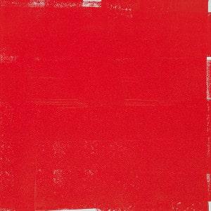 tocotronic-das-rote-album