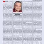 Artikel_Mieterzeitung