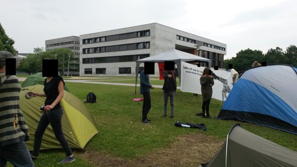 meutern_camp_3