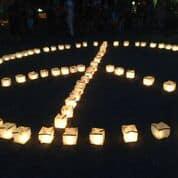 Bild FFT15 Hiroshima