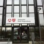 Jobcenter1