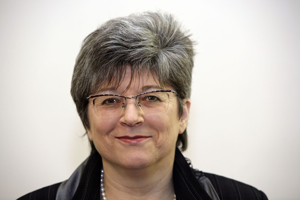 Regensburger Gleichstellungsbeauftragte fordert bessere Unterstützung für weibliche Flüchtlinge - Bild 2