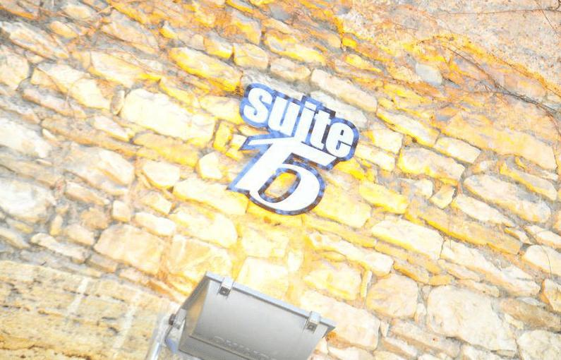 Kurz nach der Wiederkehr an alte Wirkungsstätte hat die Suite15 Schwierigkeiten. Foto: Archiv/ Staudinger