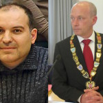 Hat Altuner als Experten in den Integrationsbeirat berufen: Oberbürgermeister Joachim Wolbergs. Fotos: Stadt Regensburg/ as
