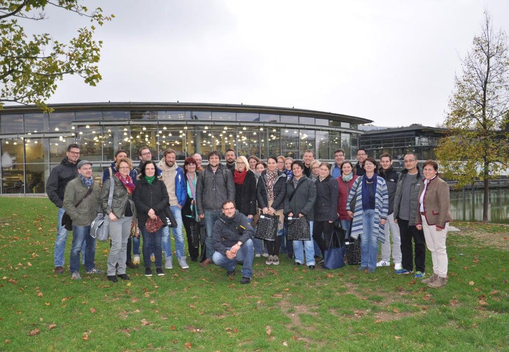 PM_82_Weiterbildung_OTH_Regensburg_Studienstarts