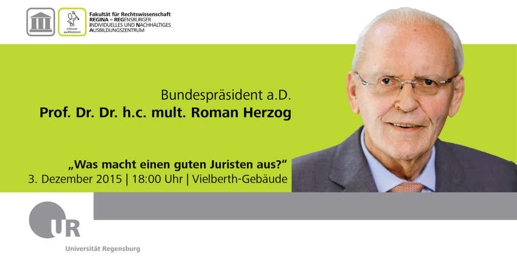 Vortrag_Roman_Herzog