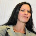 """Beim Standort  ist man """"überhaupt nicht festgelegt"""", erklärt Dagmar Schmidl für die CSU. Foto: Archiv/ Staudinger"""