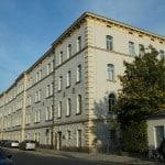 Das Sozialgericht gab dem erwerbslosen Josef B. am Mittwoch recht. Foto Johanning/ Wikimedia Commons