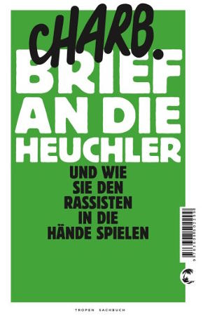 brief-an-die-heuchler