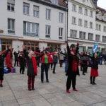 OBR 2015 Regensburg I
