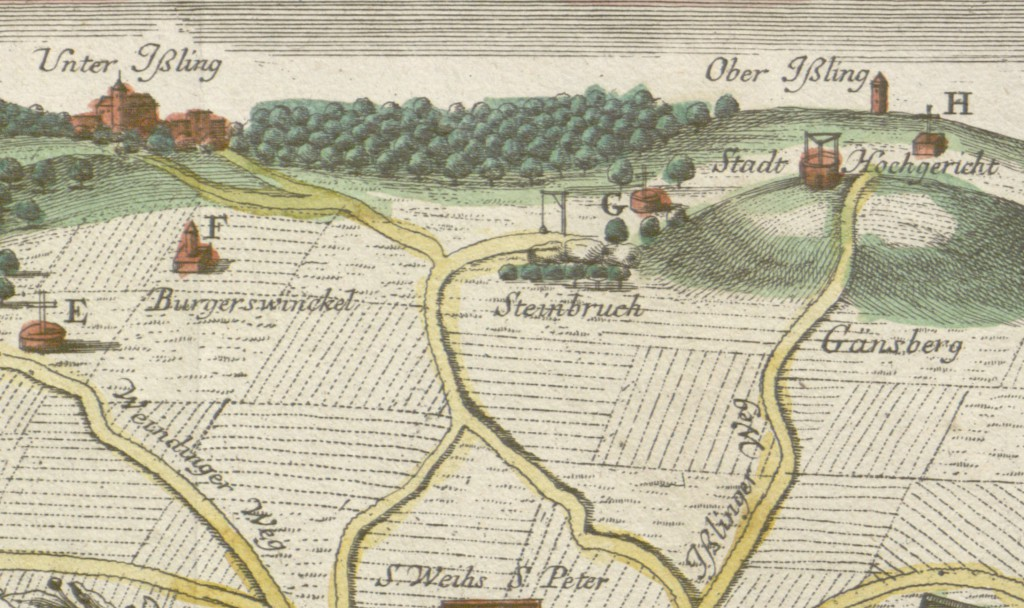 PM-StaatlicheBibliothekRegensburg-Map.28_57-GalgenbergDetail(2)