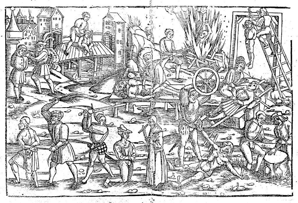 PM-StaatlicheBibliothekRegensburg-Tengler-Layenspiegel-1509(1)