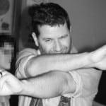 Kämpft mit der Insolvenz: Thomas Urmann. Foto: Archiv