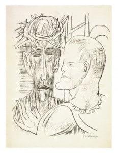 beuys-chagall-gaugin-haring-geben-intime-einblicke-im-leeren-beutel