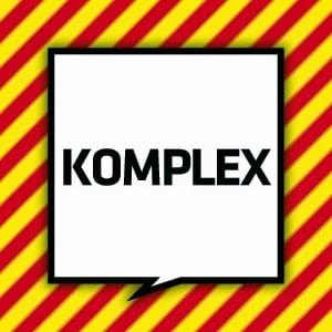 Im Wahlkampf hochgelobt, dann ausgebremst: die KOMPLEX-Initiative.