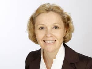 Dr. Nina Schleif
