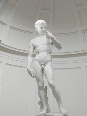 Gesucht: ein würdiges Denkmal an prominenter Stelle. Foto: Wikimedia Commons/ pm