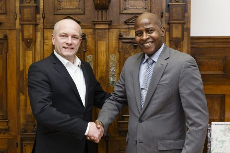antrittsbesuch-des-suedafrikanischen-generalkonsuls