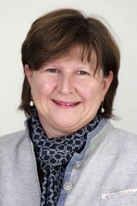 dr-eleonore-hartl-groetsch-ist-neue-leiterin-des-amtes-fuer-tagesbetreuung-von-kindern