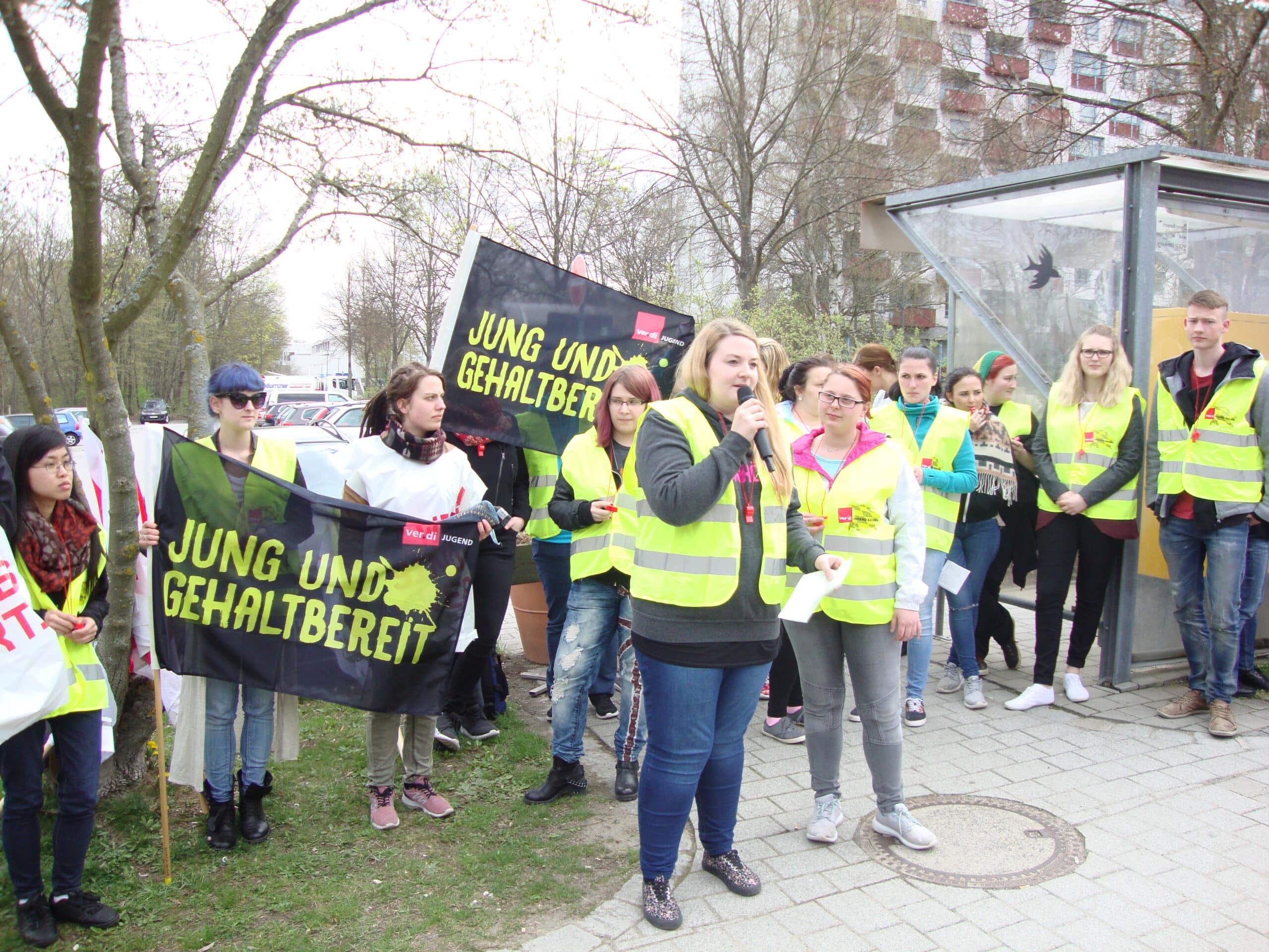 recycling hof regensburg