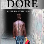 Siegfried sucht Heil