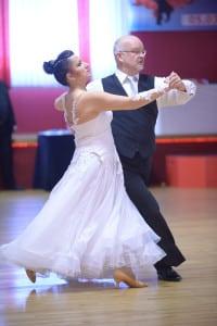 Sob Tanzen 1