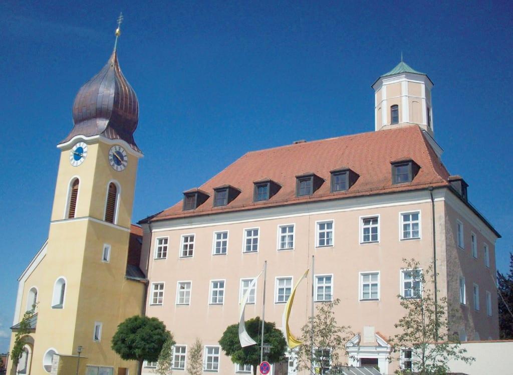 Viehhausen_Veranstaltungsort