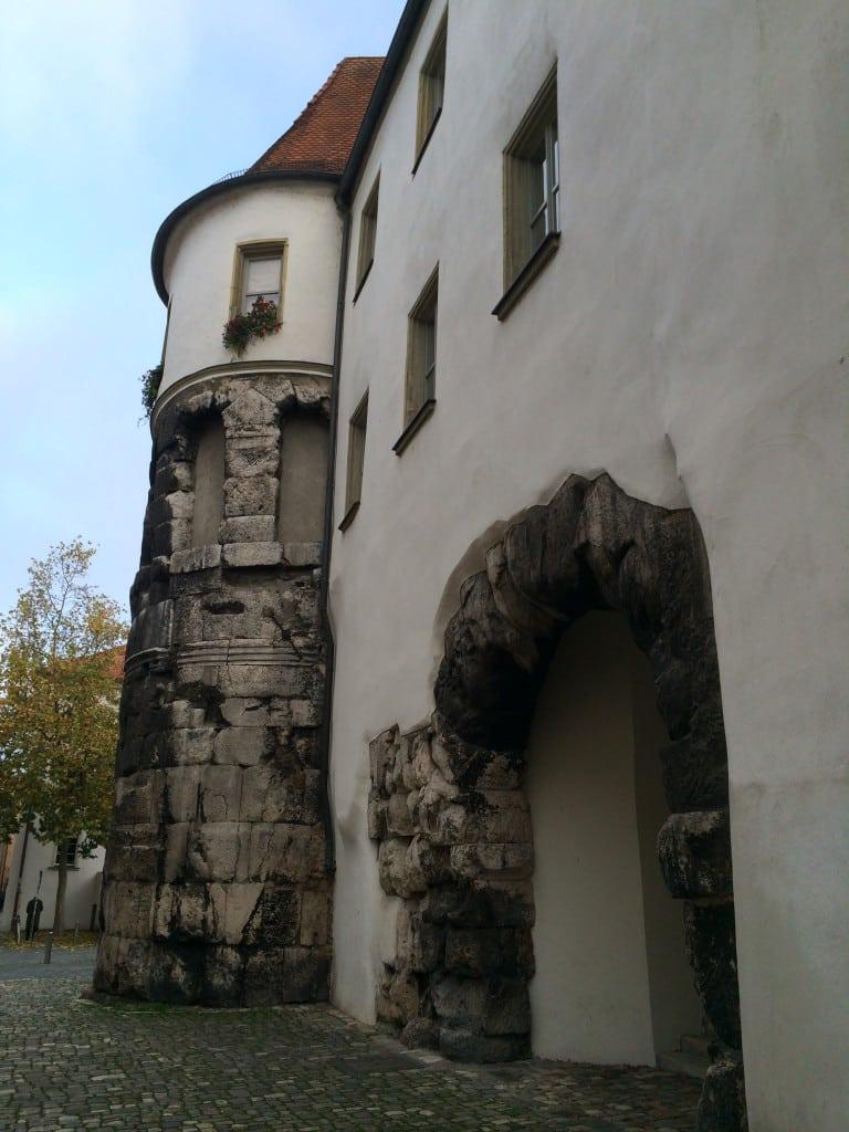 Porta Praetoria2_AF