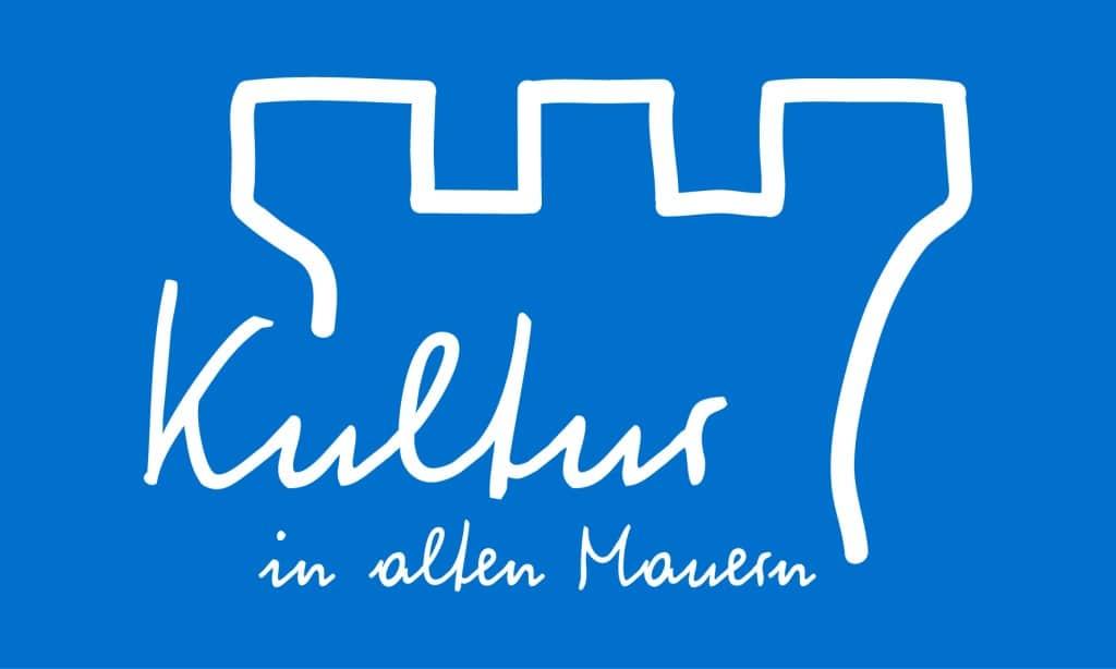 Logo_KulturinaltenMauern2016
