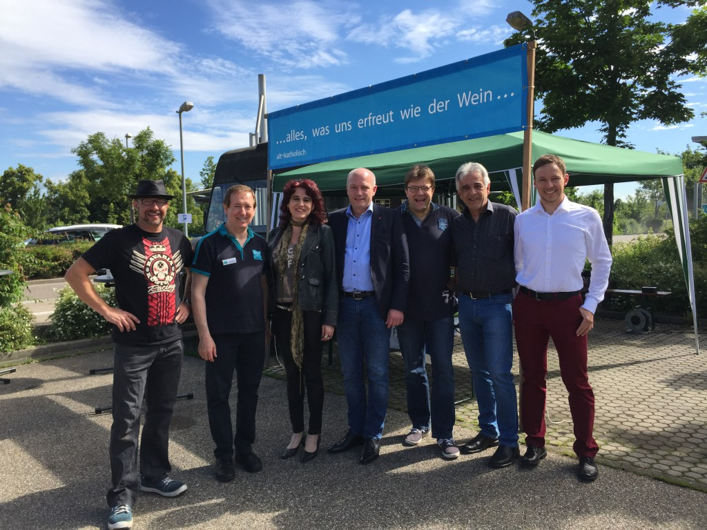 Straßenfest Kirchmeierstraße_18.6.2016_Gruppenfoto