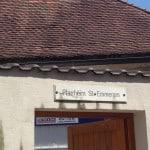 Im Pfarrheim St. Emmeram habe sich die Situation der Gruppe zunehmend verschlechtert. Foto: om