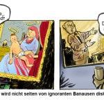 duererfund-strip-1000-pix