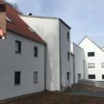 Wohlwollen von ganz oben? Eine 2013 erteilte Baugenehmigung für eine alten Freund von Hans Schaidinger wirft diverse Fragen auf. Fotos: Archiv/ as