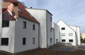 Feuerbachweg2