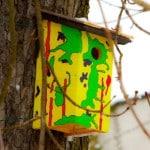 Ein Fall für den Gestaltungsbeirat? Mal erntete das Gremium Hohn und Spott, mal sorgte der Umgang mit dessen Entscheidungen durch die Stadtverwaltung für gehörige Skepsis. Foto: Kulturreverrat Regensburg
