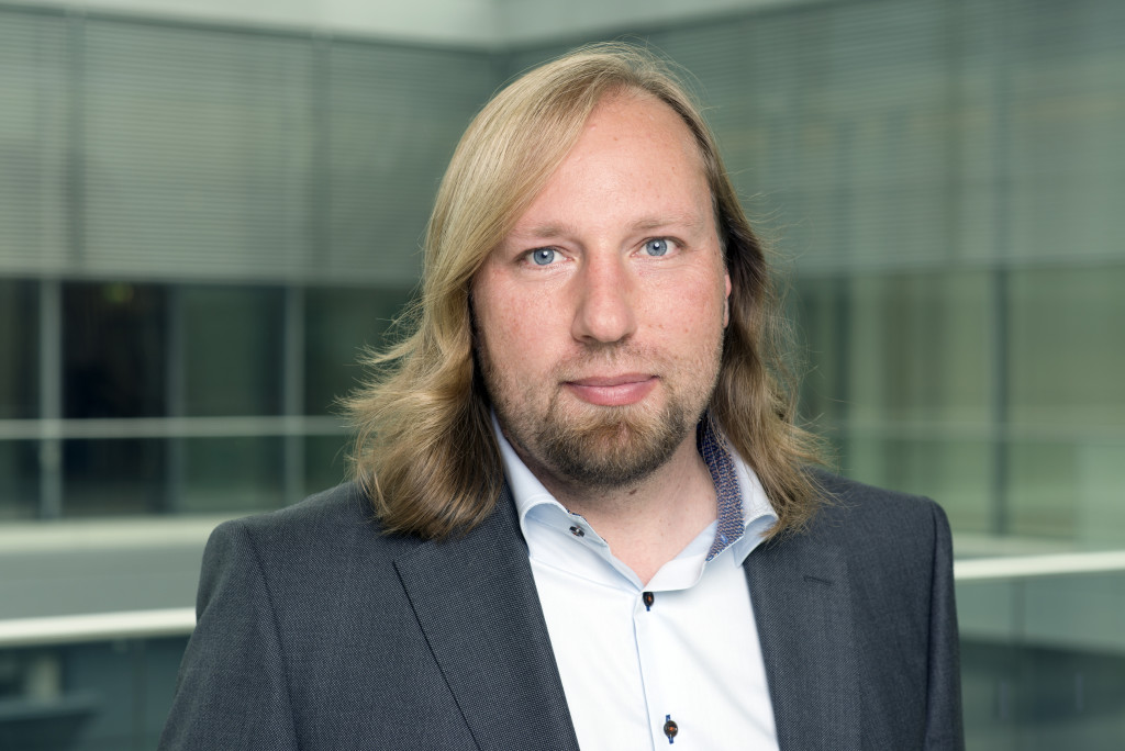 Toni Hofreiter MdB, Buendnis 90/Die Gruenen im Bundestag. Quelle: Grüne Bundestagsfraktion