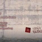 Der Feinsender - Folge 002. Foto: ld/om