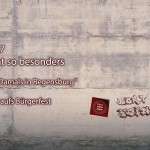 Der Feinsender - Folge 003. Foto: ld/om