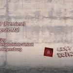 Der Feinsender - Folge 001. Foto: ld/om