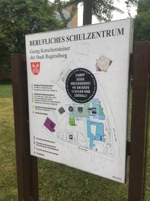 Kerschensteiner1