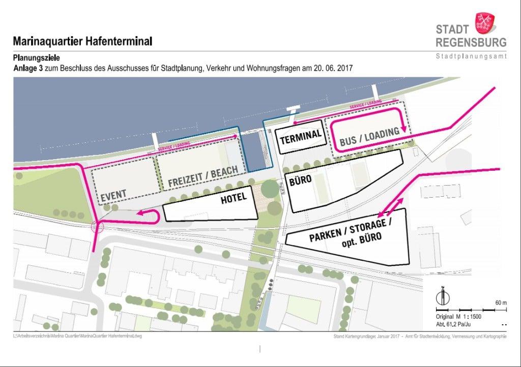 MarinaQuartierHafenterminal_Anlage3.pdf