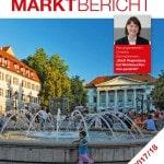 2 Bild_Titelbild Regensburger Immobilien Marktbericht 2017_2018