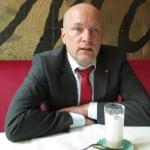 Joachim Wolbergs geht über seinen Rechtsanwalt in die Offensive und attackiert die Staatsanwaltschaft