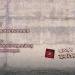 Der Feinsender - Folge 005. Foto: ld/om
