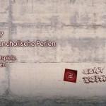 Der Feinsender - 008. Foto: ld/om